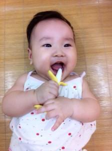 Lợi ích của việc ăn chuối